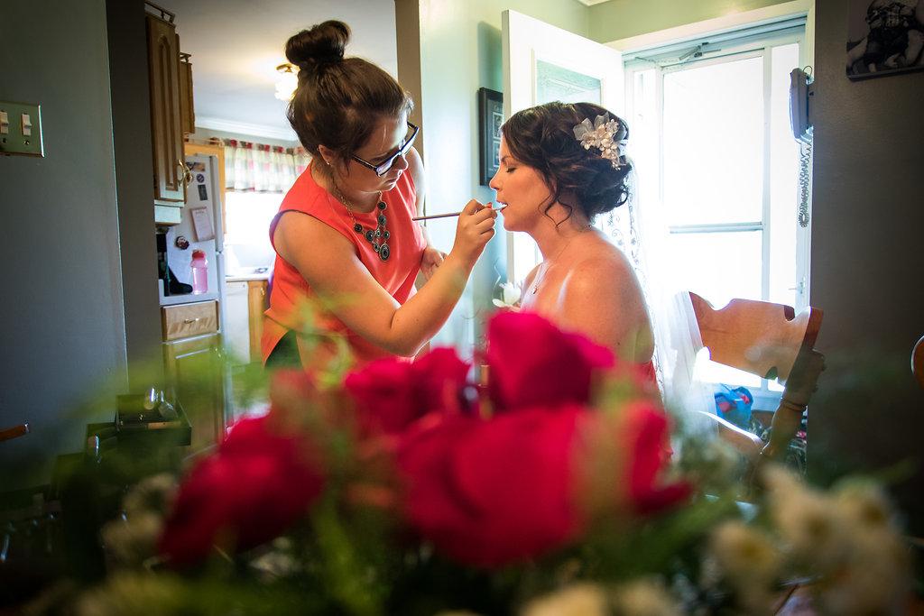 Charlene_Pat_Cape_Breton_Wedding_01