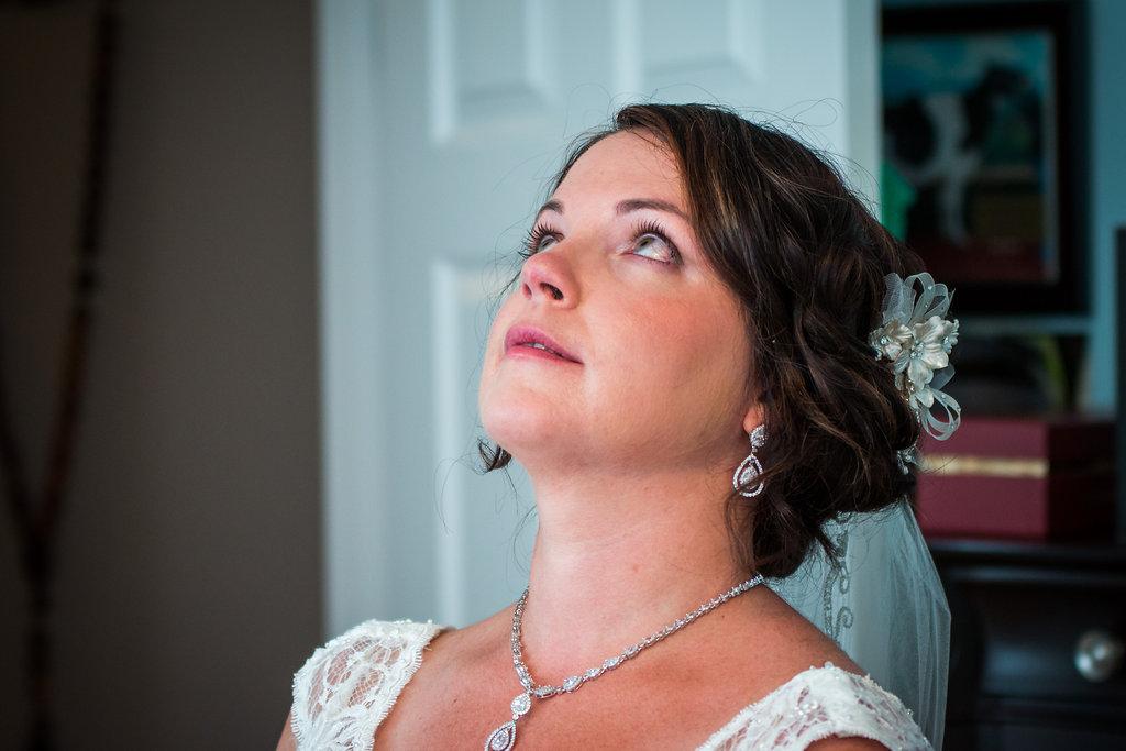 Charlene_Pat_Cape_Breton_Wedding