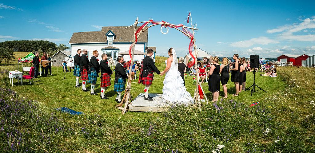 Dawn_Doug_Cape_Breton_Wedding_43.jpg