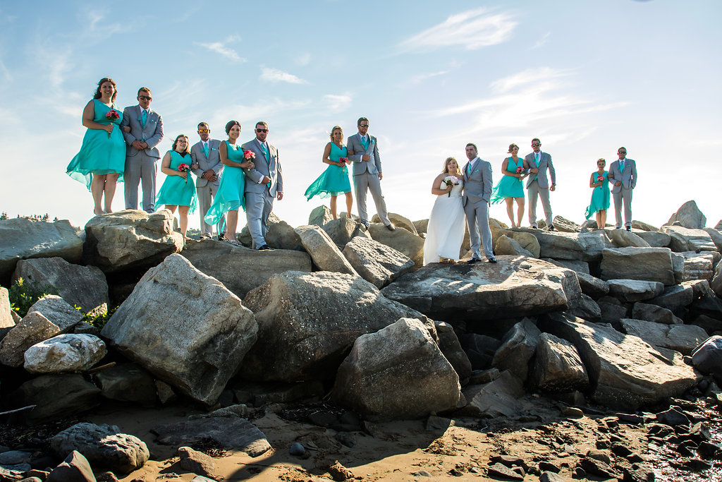 Keisha_Daniel_Cape_Breton_Wedding_55.jpg