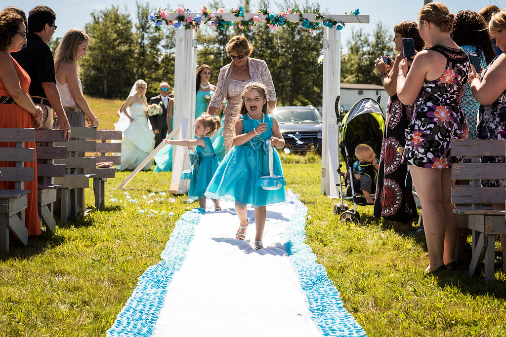 Christine_Rick_Inverness_Cape_Breton_Wedding_20.jpg