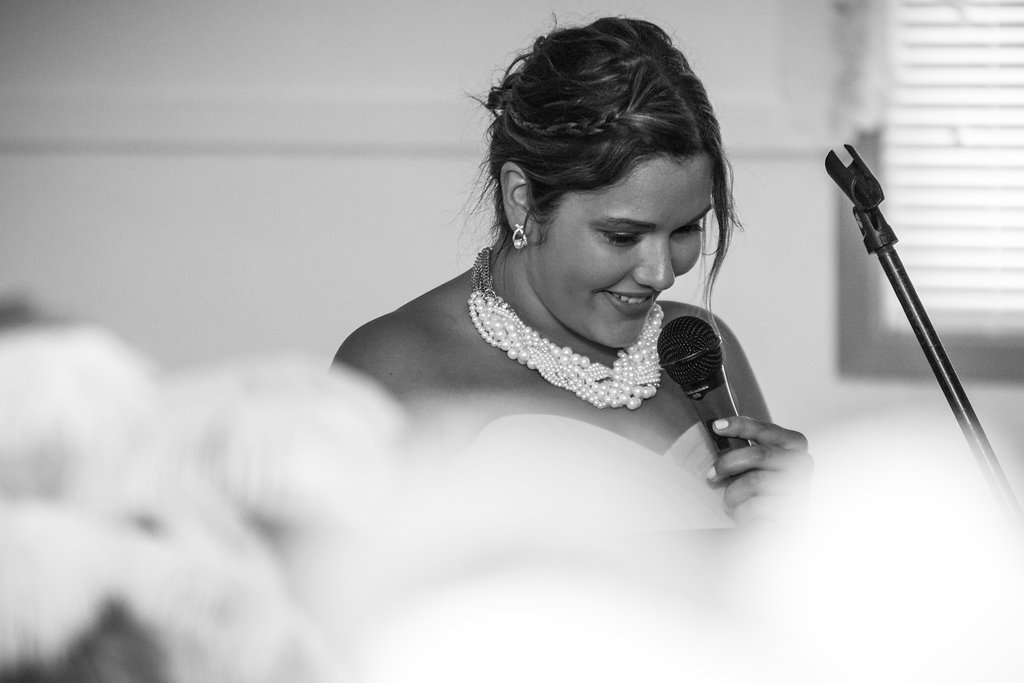 Christine_Rick_Inverness_Cape_Breton_Wedding_71.jpg