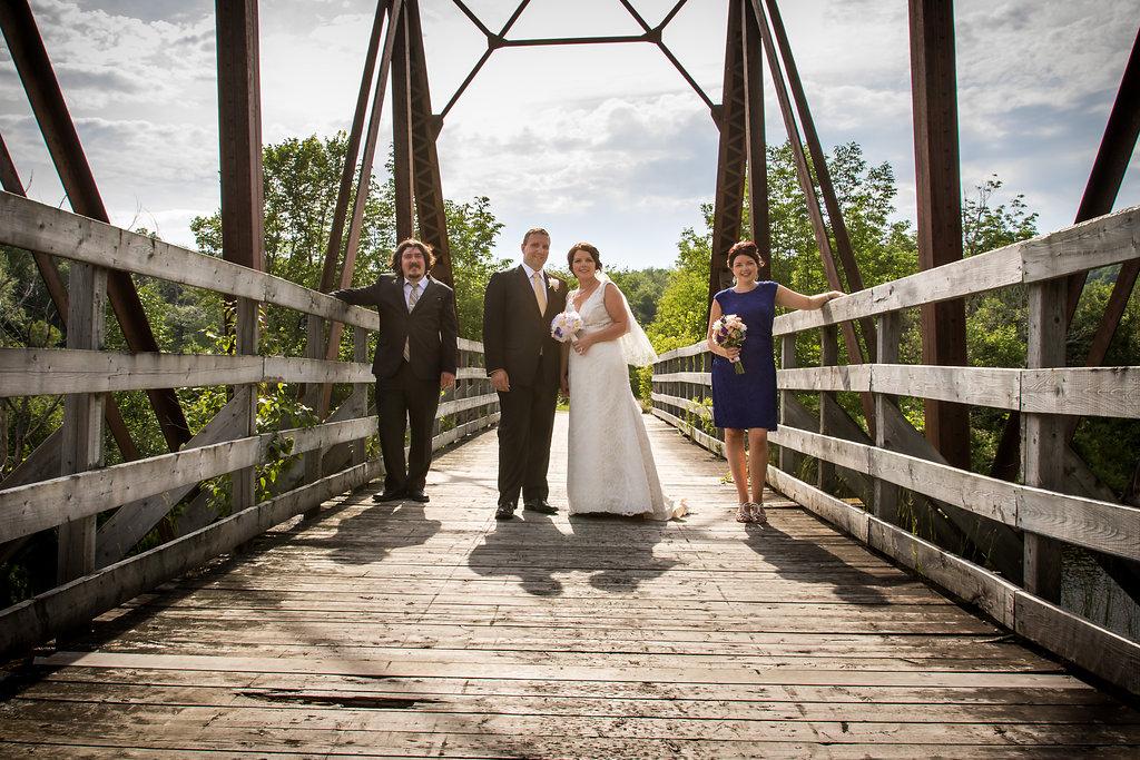 Charlene_Pat_Cape_Breton_Wedding_39.jpg