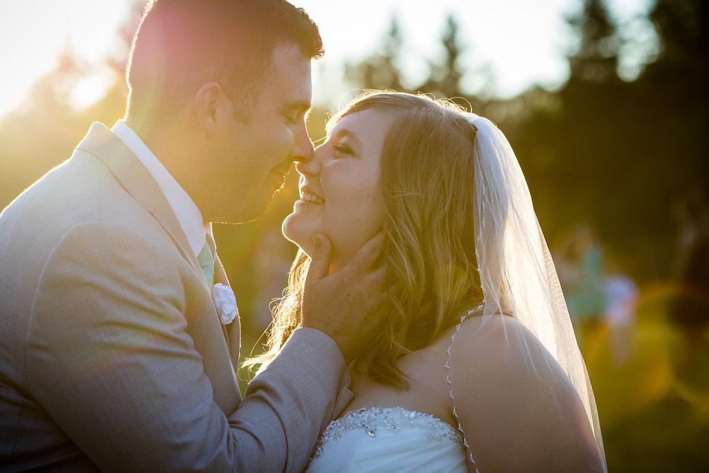 Keisha_Daniel_Cape_Breton_Wedding_60.jpg