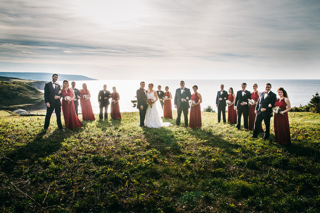 CapeBreton_Wedding_Photographer_68.jpg