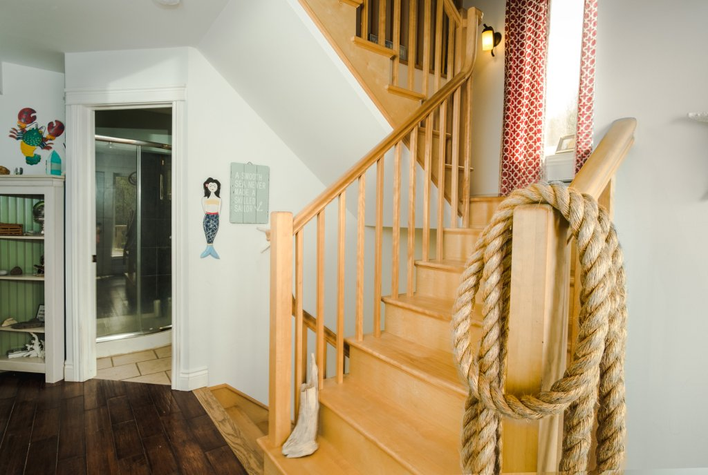Cape_Breton_Nova_Scotia_Real_Estate_Photo