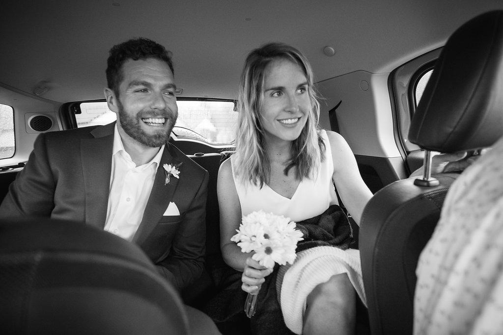 Glenora_Distillery_Cape_Breton_Wedding_Photographer