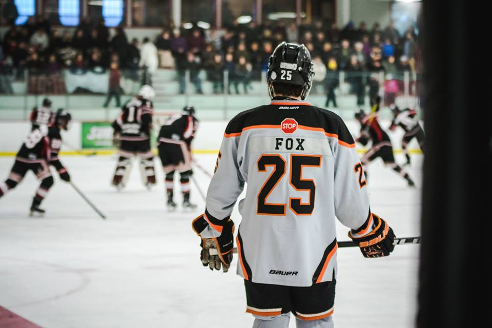 Cape_Breton_West_Islanders_Hockey