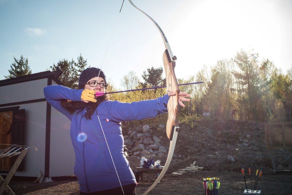 Highland_Bow_and_Arrow_Archery