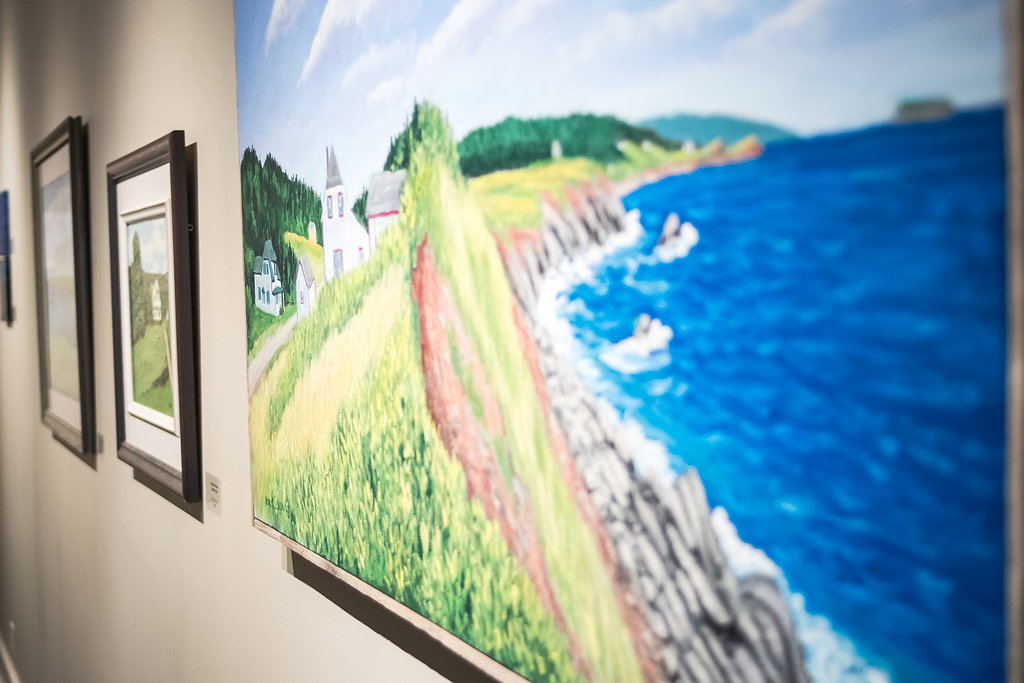 Cape_Breton_Inverness_Art_Centre
