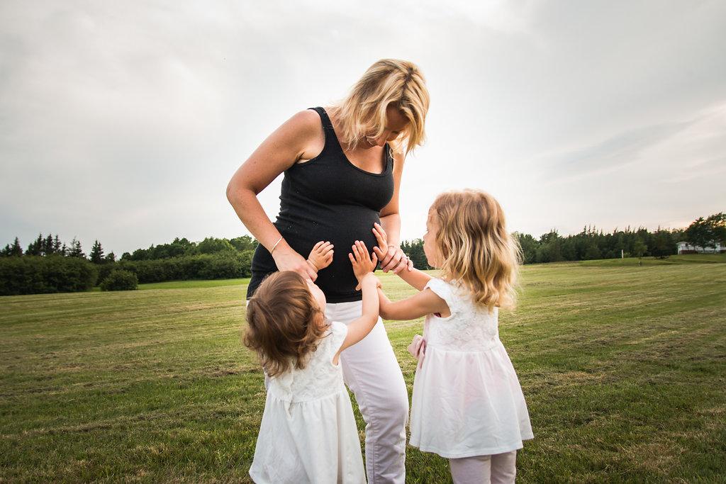 Cape_Breton_Family_Photographer