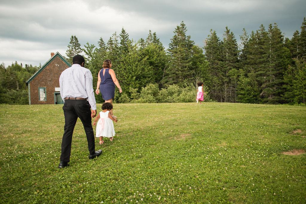 Cape_Breton_Family_Photographer_Lake_Ainslie