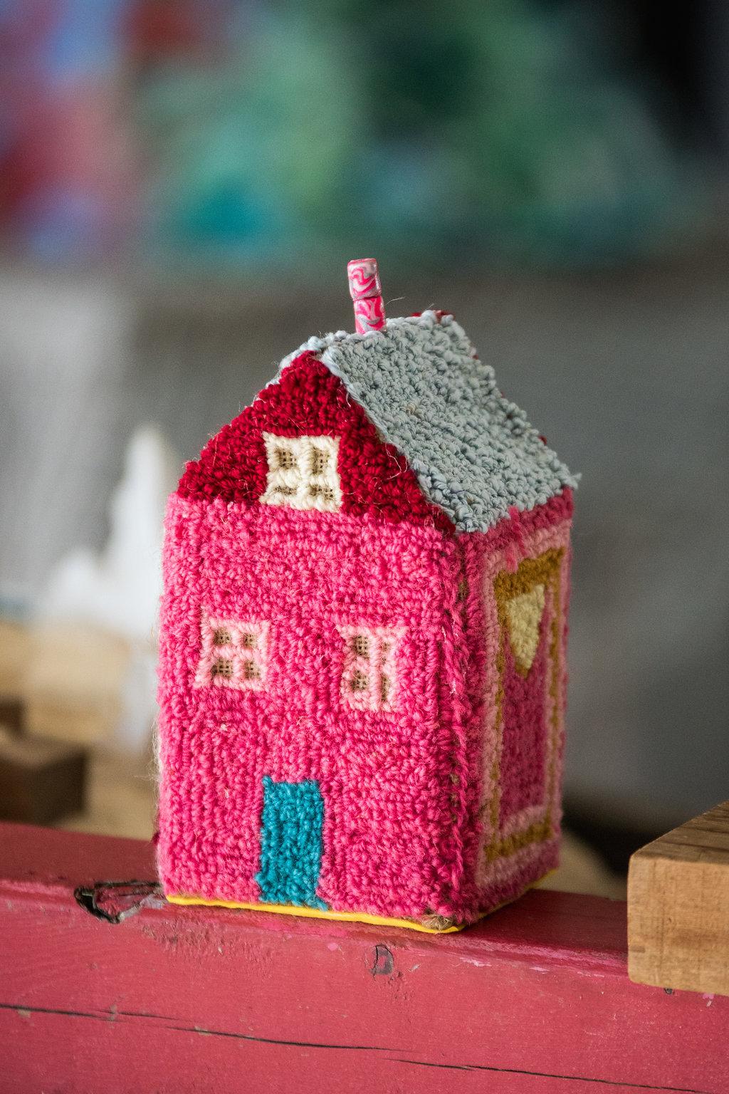 Inverness_Art_Centre_Tiny_Houses