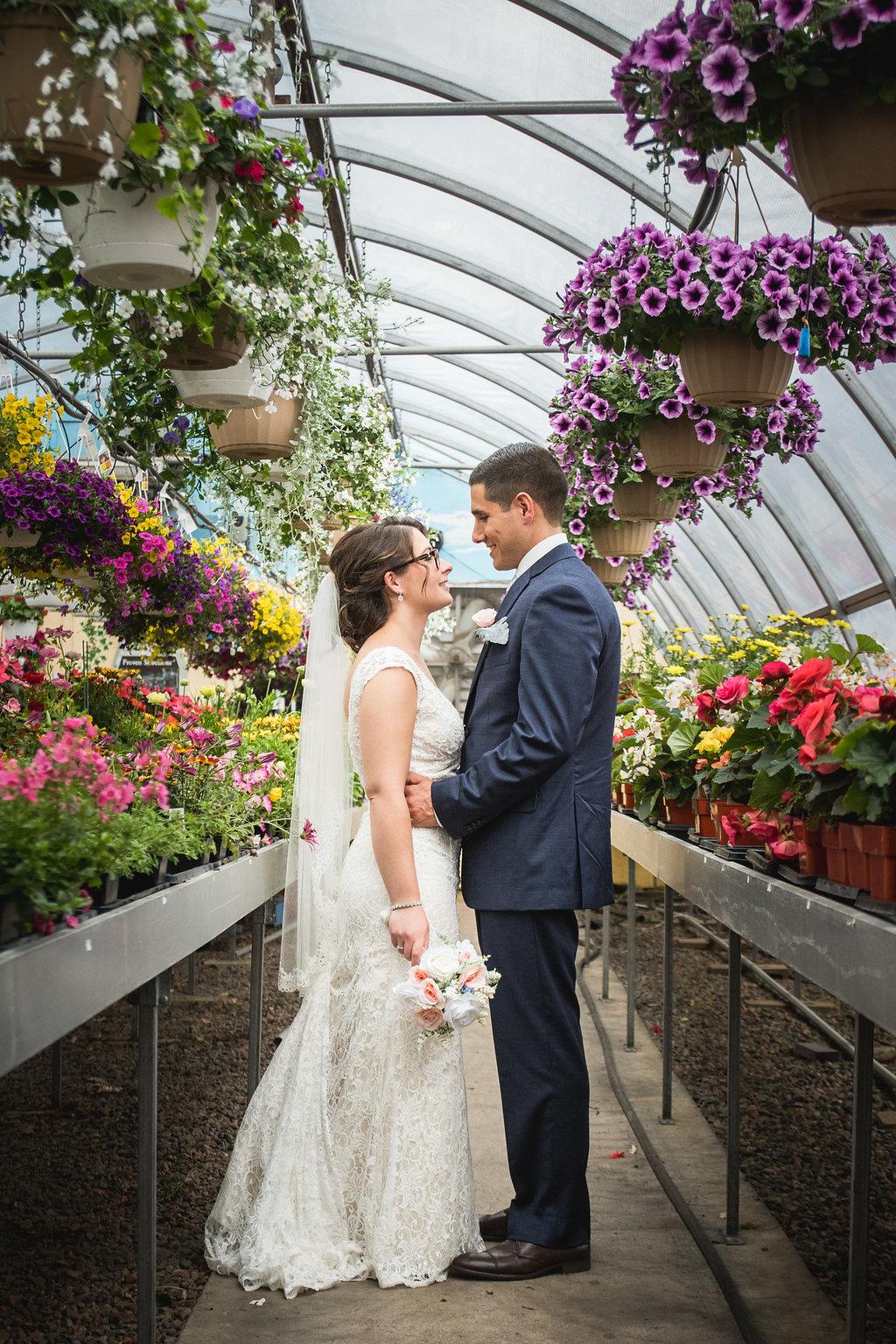 Cape_Breton_Wedding_Photographer_Truro