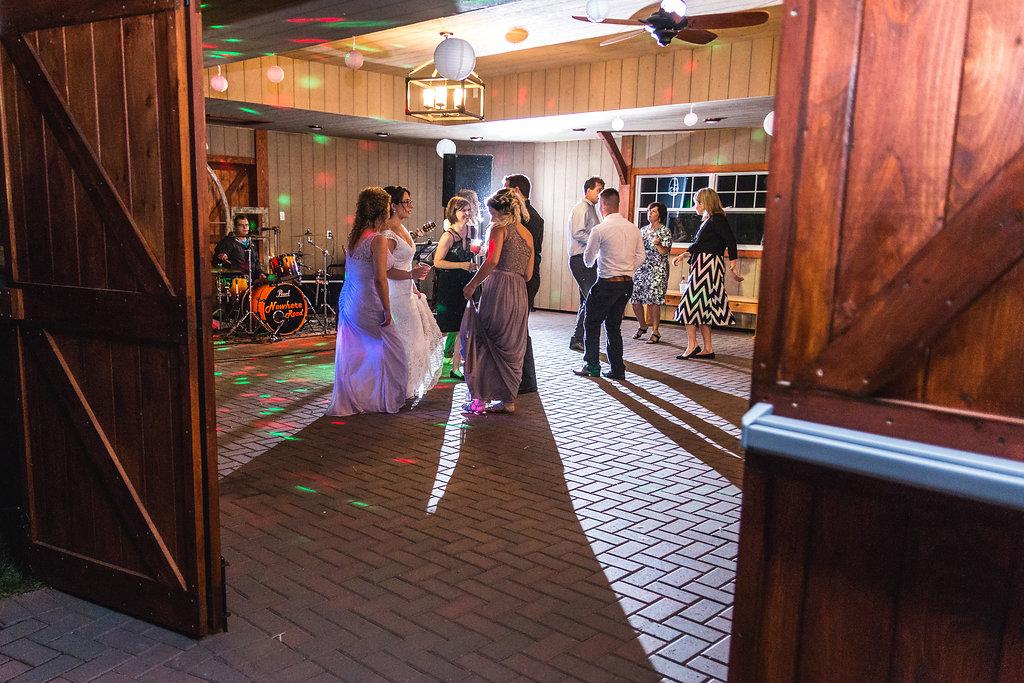 Cape_Breton_Wedding_Photographer_The_Peg_Masstown