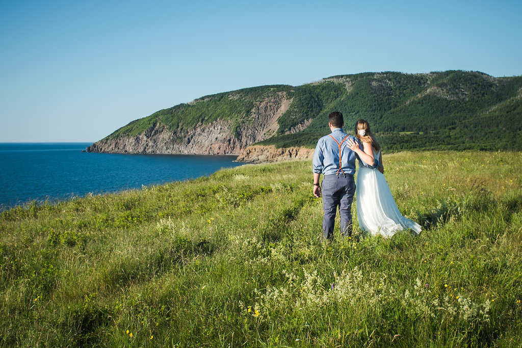 Cape_Breton_Beach_Elopement_Photographer
