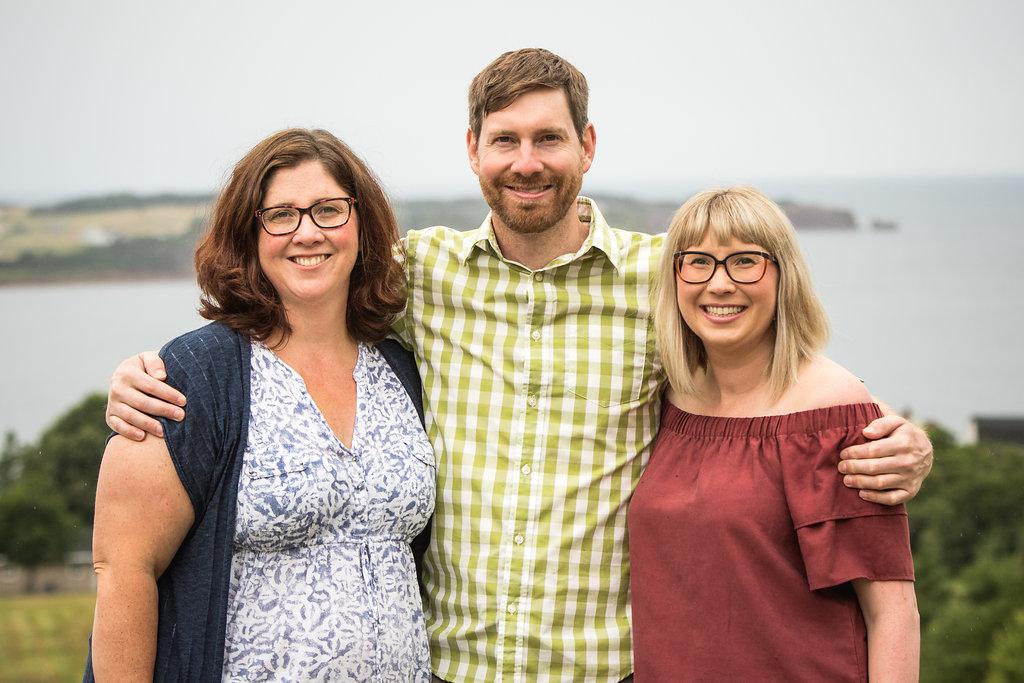 Cape_Breton_Photograher_Family_Photos