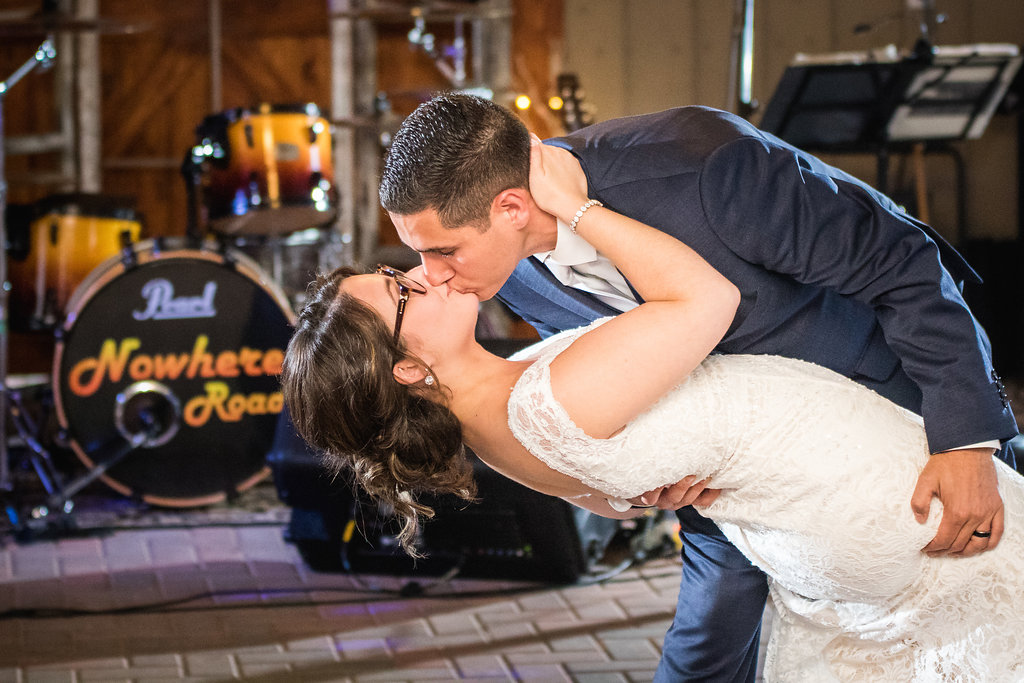 Wedding_Photographer_The_Peg_Masstown