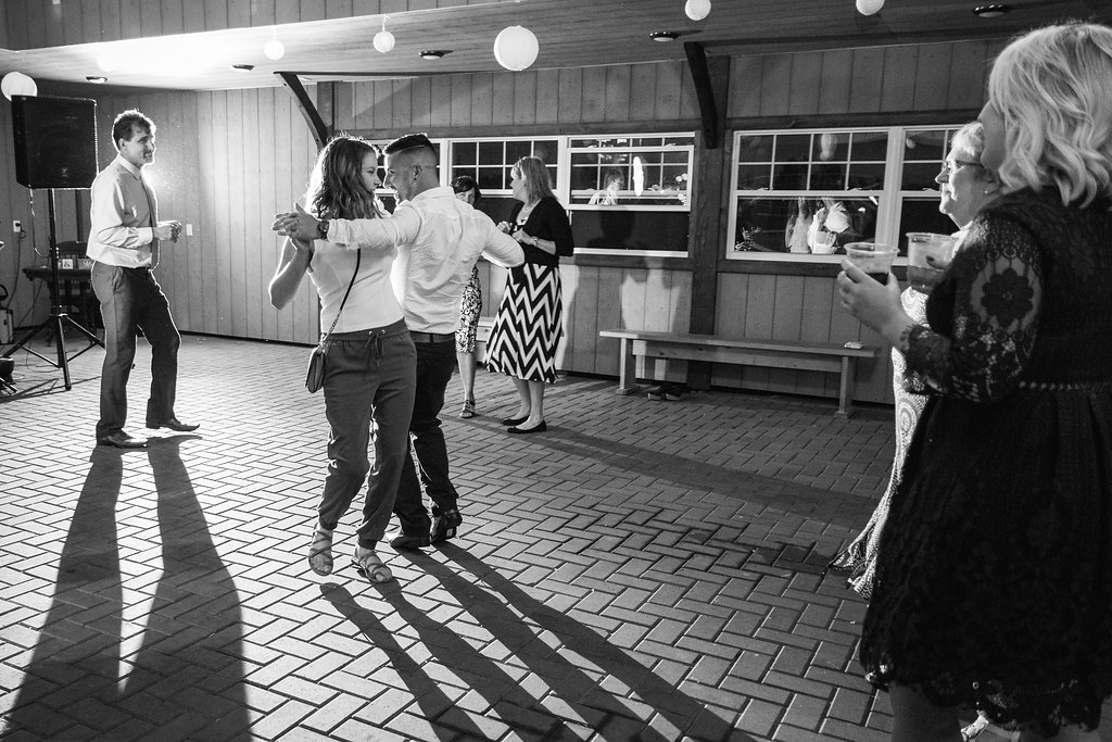 Wedding_Photographer_Nova_Scotia_The_Peg_Masstown
