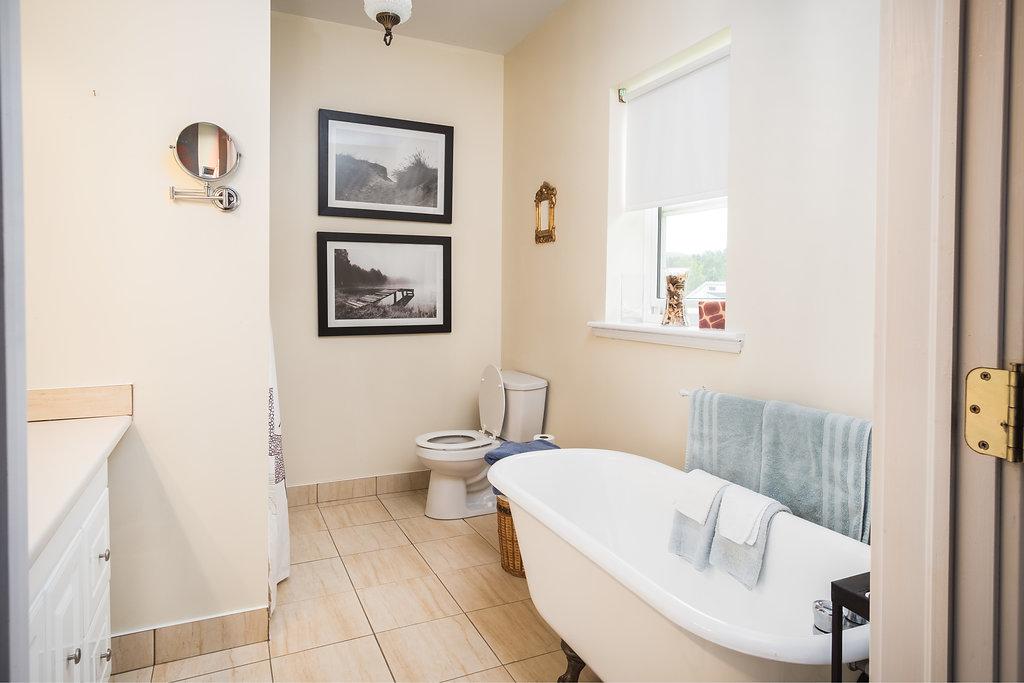 Cape_Breton_Nova_Scotia_Real_Estate_Photographer