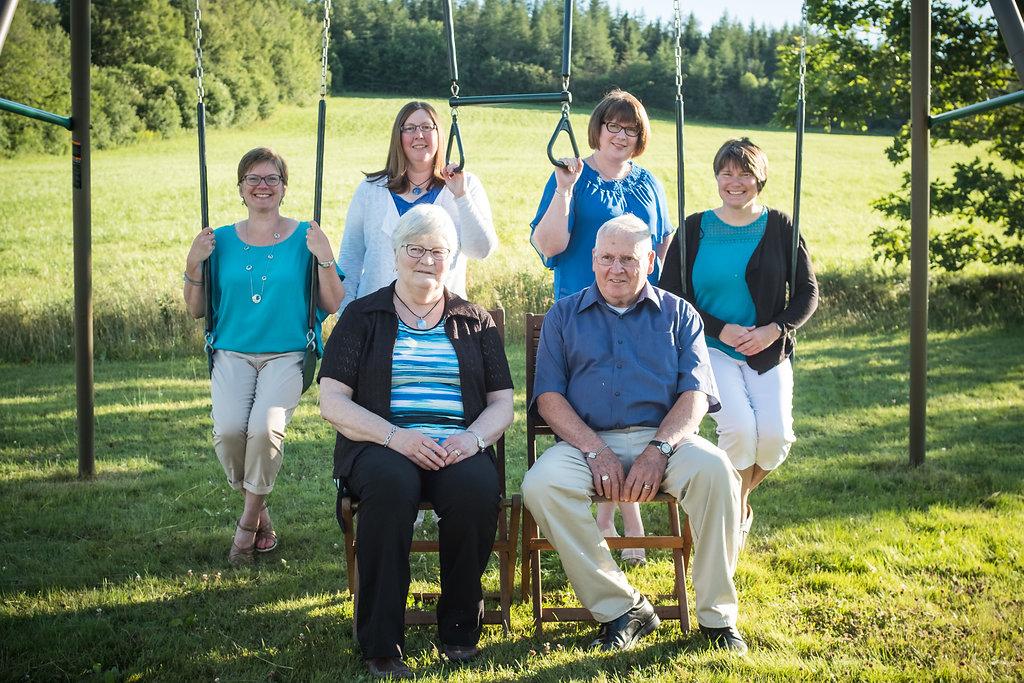 Nova_Scotia_Cape_Breton_Family_Photographer
