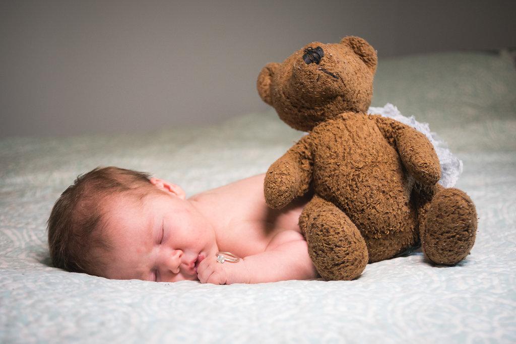 Family_Baby_Photography_Cape_Breton
