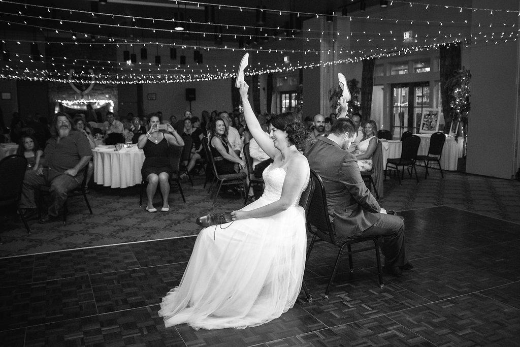 Mabou_Inverary_Resort_Baddeck_Wedding_Photographer