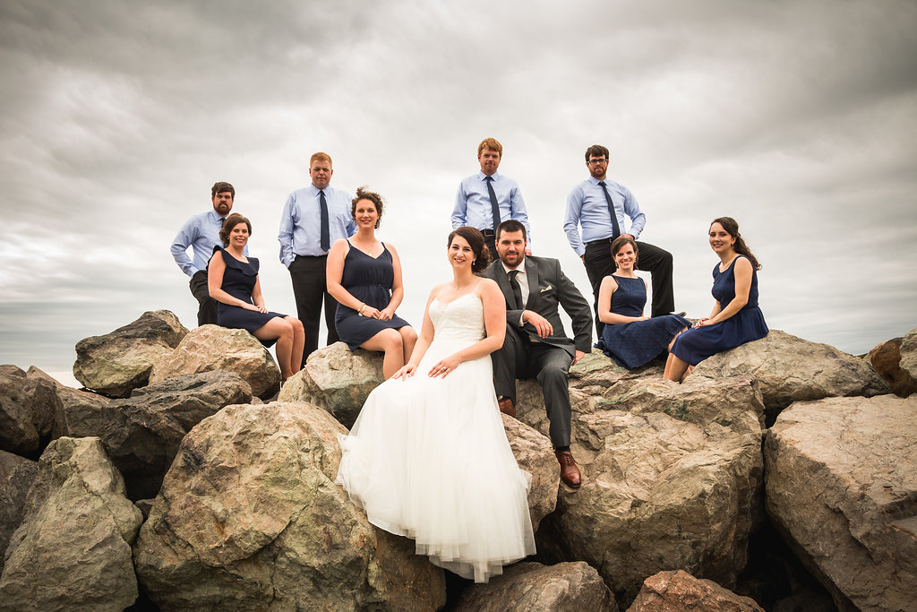 Inverary_Resort_Baddeck_Wedding_Photographer