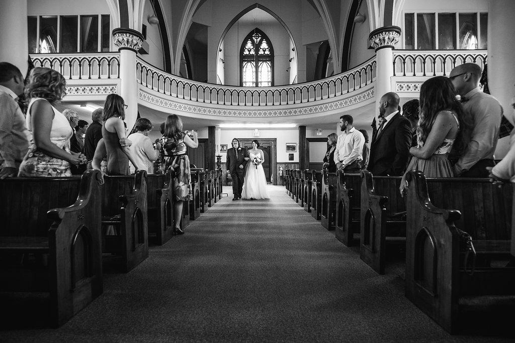 Mabou_Coal_Mines_Cape_Breton_Wedding_Photographer