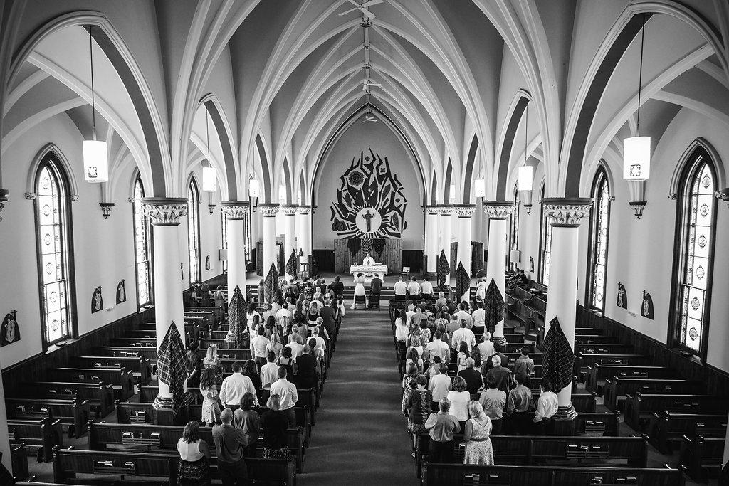 Mabou_Cape_Breton_Wedding_Photographer