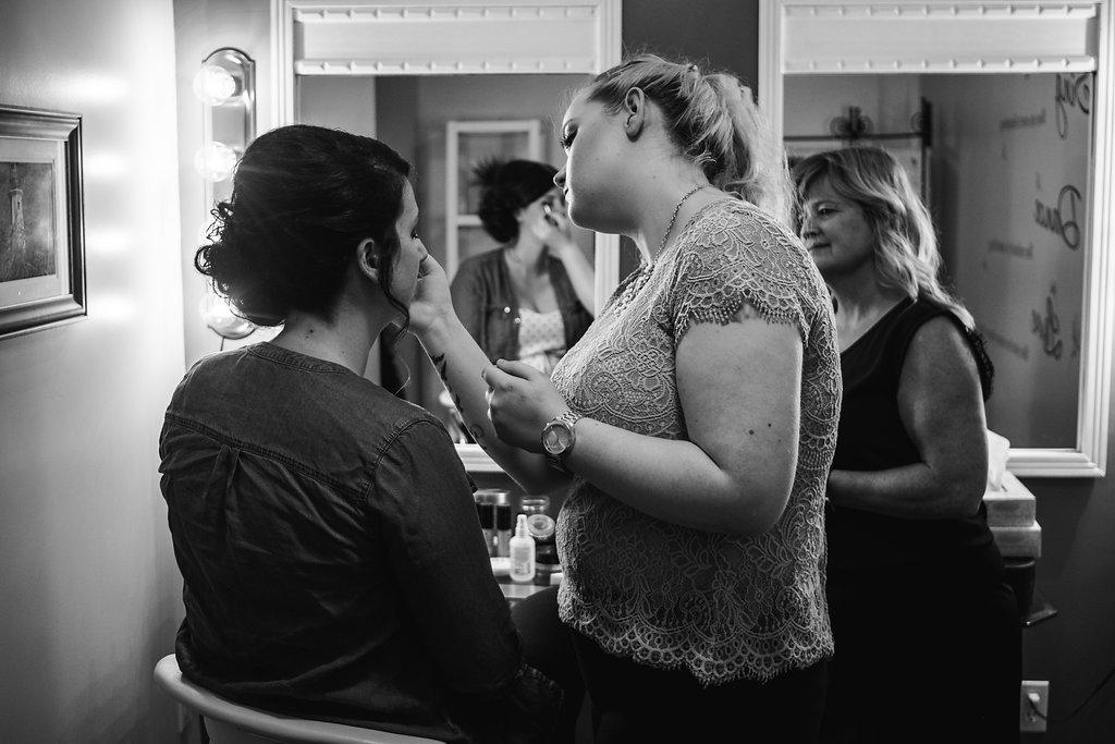 Mabou_Baddeck_Cape_Breton_Wedding_Photographer