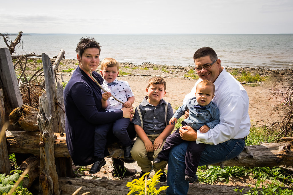 Walkers_Cove_Cape_Breton_Family_Photographer