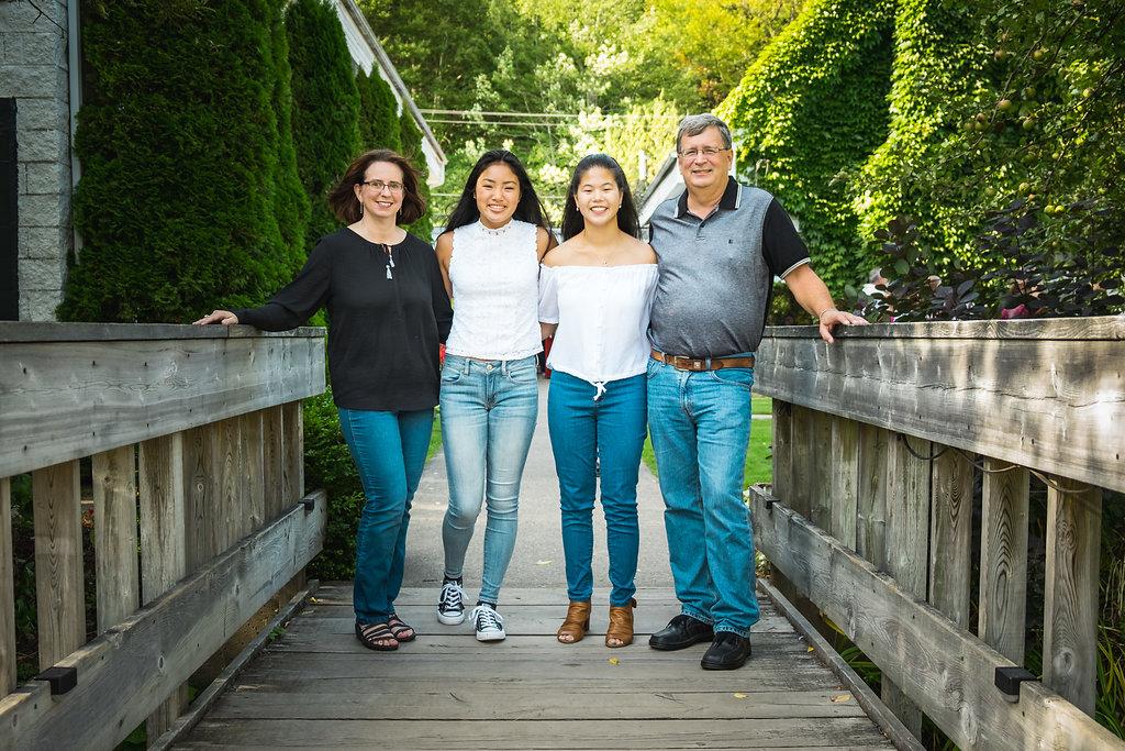Glenora_Distillery_Cape_Breton_Family_Photographer