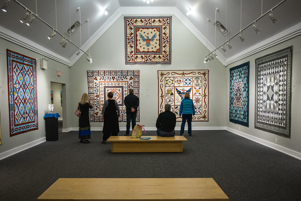 Inverness_County_Centre_Arts__Textile_Journey