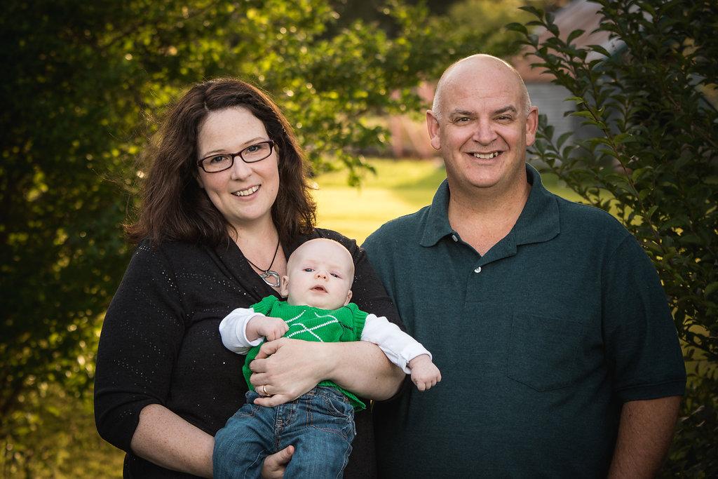 Cleveland_Cape_Breton_Family_Photographer