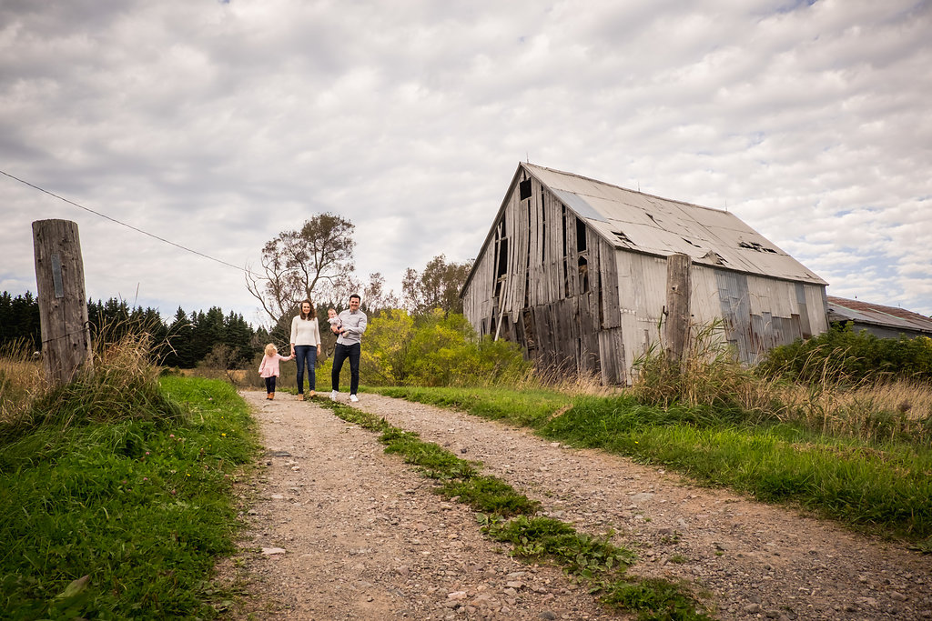 Mabou_Cape_Breton_Family_Photographer