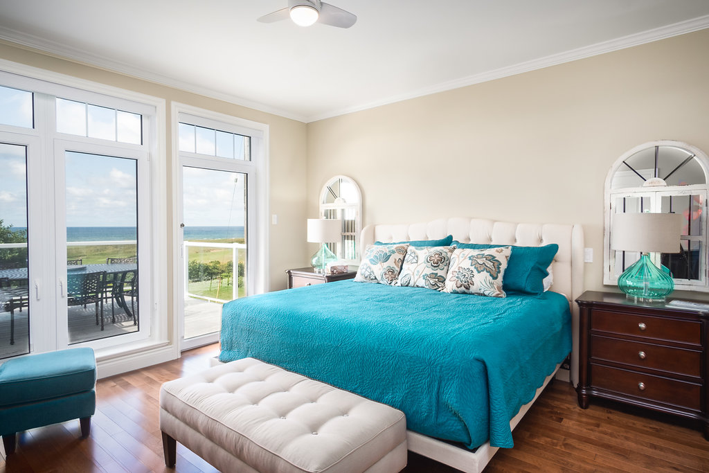 Cape_Breton_Real_Estate_Photos