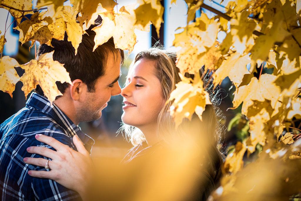 Cape-Breton-Engagement_Photographer