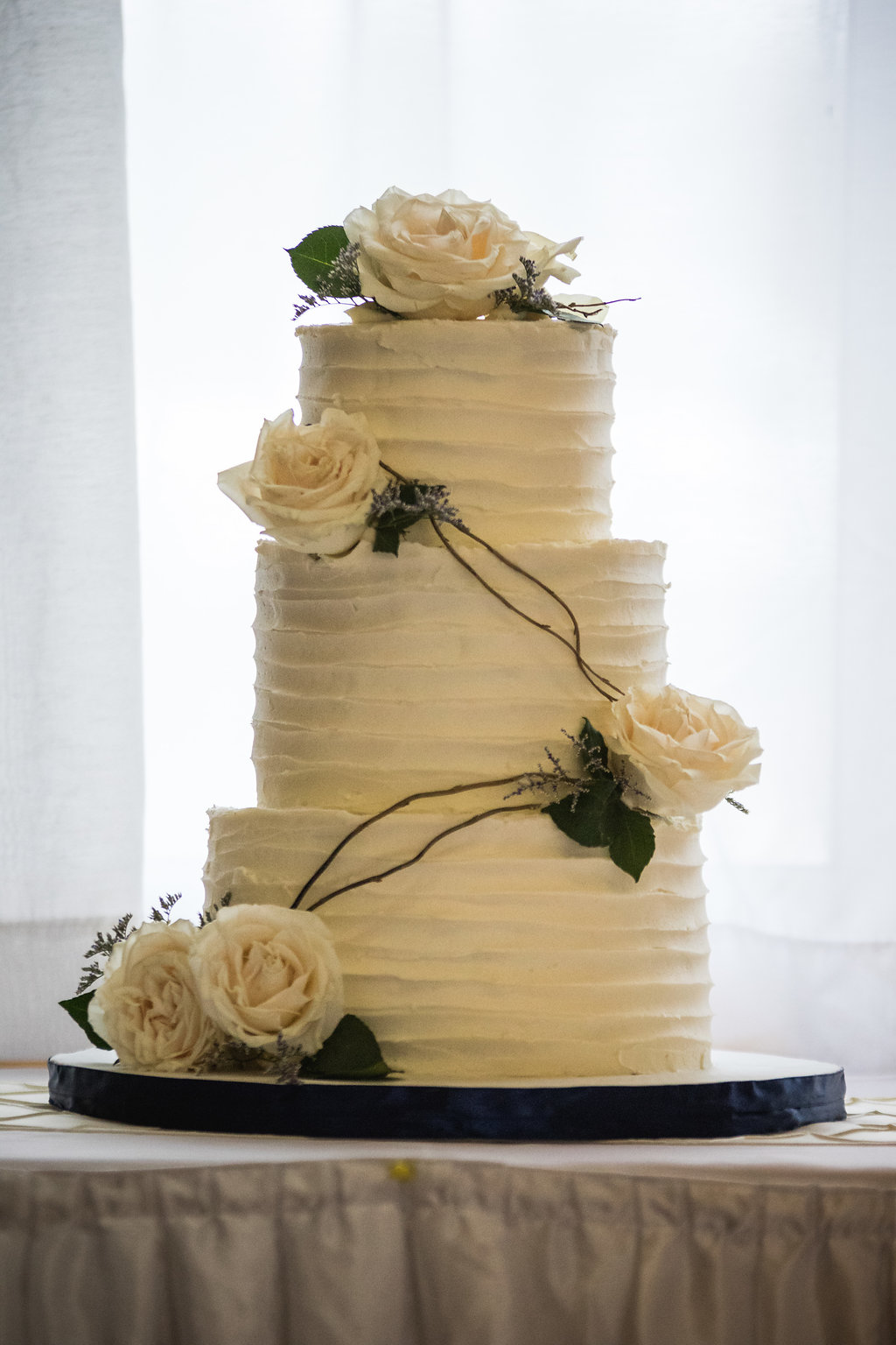 Wedding_Cake_Rustic_Cape_Breton