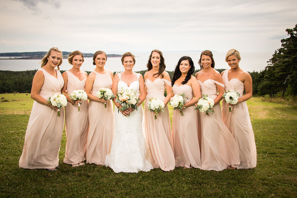 Carissa_Mike_Judique_Cape_Breton_Wedding_Photographer