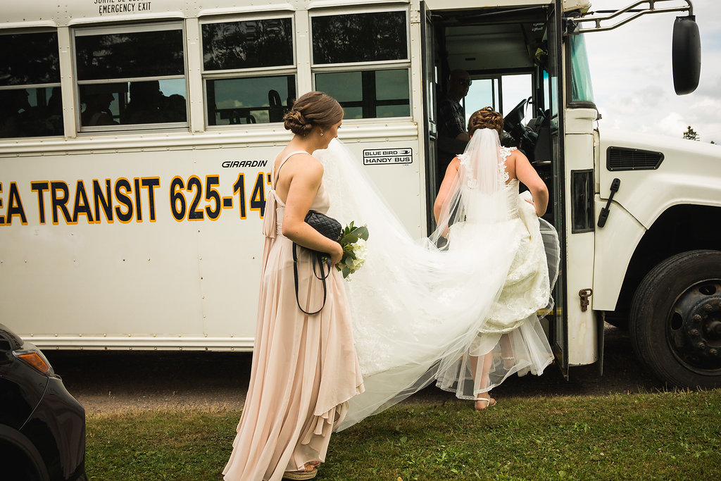 Strait_Area_Transit_Cape_Breton_Wedding_Photographer