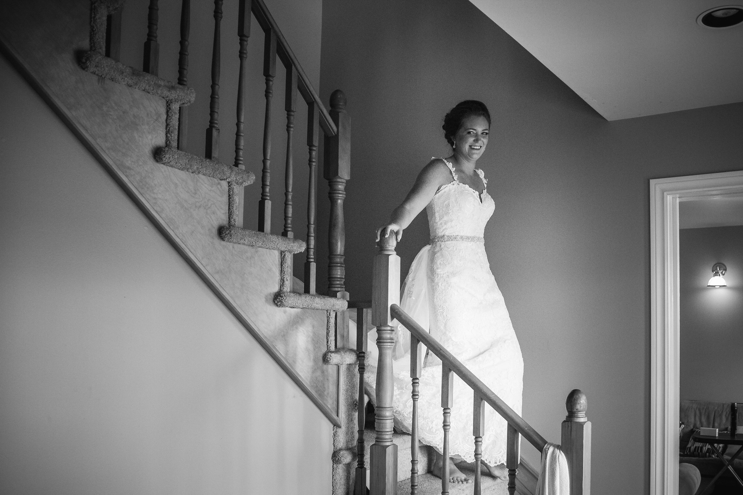 Judique_Cape_Breton_Wedding_Photographer