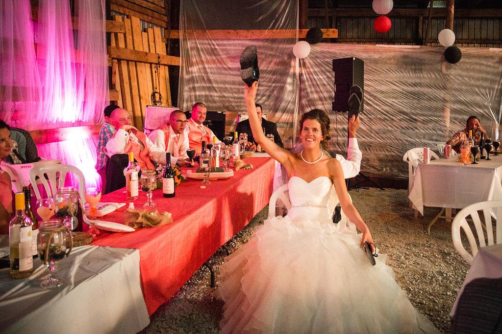 Mabou_Cape_Breton_Nova_Scotia_Wedding