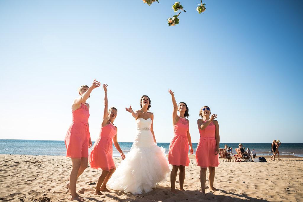 Mabou_Cape_Breton_Nova_Scotia_Wedding_Photographer