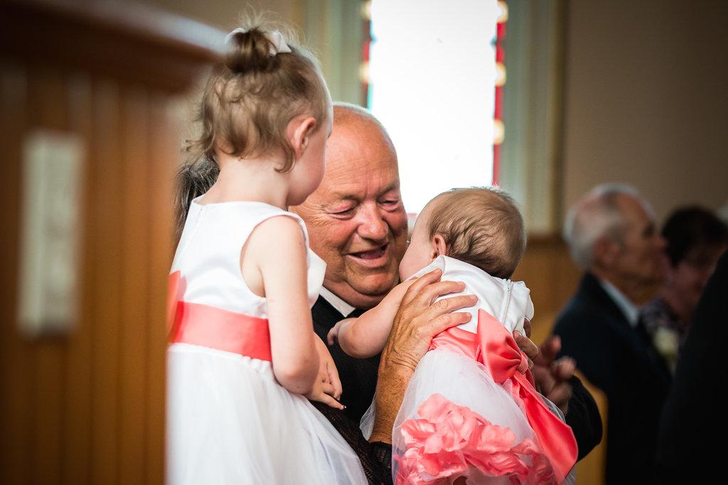 Inverness_Cape_Breton_Nova_Scotia_Wedding_Photo