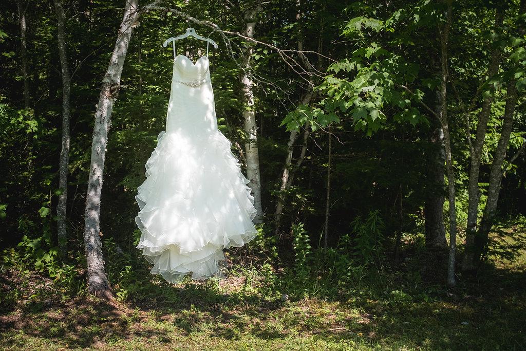Mabou_Cape_Breton_Nova_Scotia_Wedding_Photo