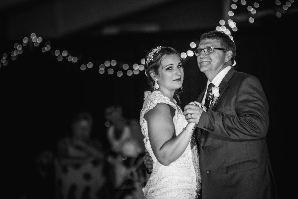 Port_Hood_Cape_Breton_Nova_Scotia_Wedding