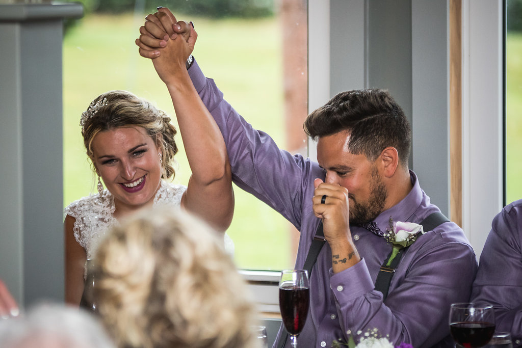 Port_Hood_Cape_Breton_Clove_Hitch_Wedding