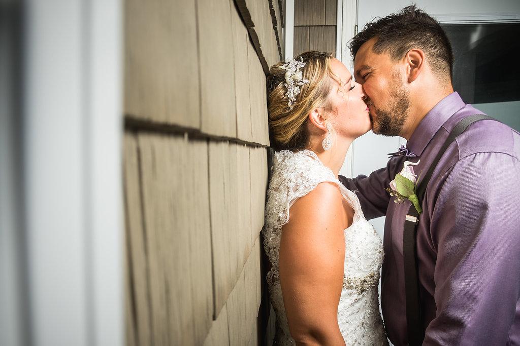 Port_Hood_Cape_Breton_Wedding_Photographer