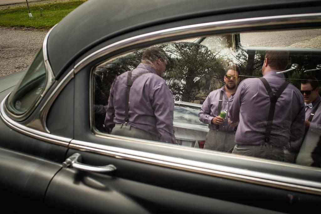 Cape_Breton_Wedding_Photographer_Groomsmen